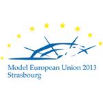 meu2013-logo